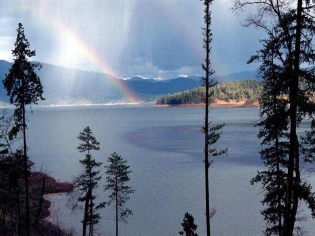 rainbow-lake.jpg