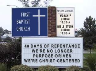 repent-e.jpg