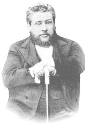 charles_haddon_spurgeon.jpg