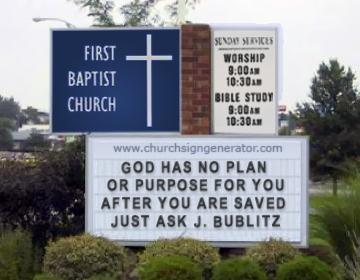 churchsign1.jpg