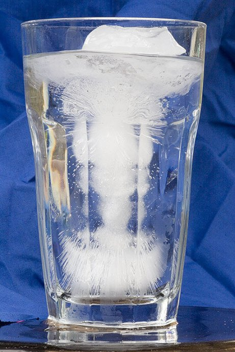 glass-of-water.jpg