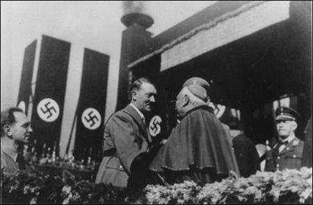 hitler-and-a-cardilnal.jpg