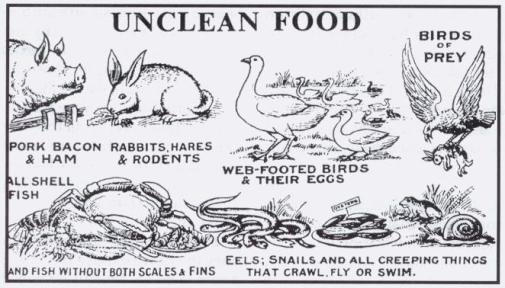 unclean.jpg
