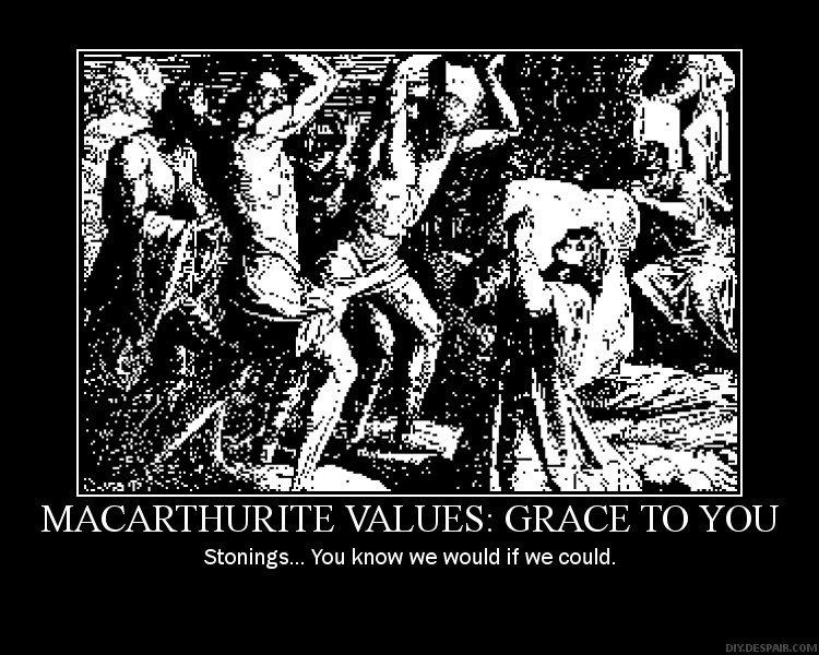 definition of sin from the perspective of the bible The punishment theory of sacrifice is based on the idea that i/god desires punishment for sin, or else sacrifice as a substitute and symbol of that the bible ties sacrifice with love, mercy humility, and justice.