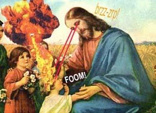 lazar-jesus