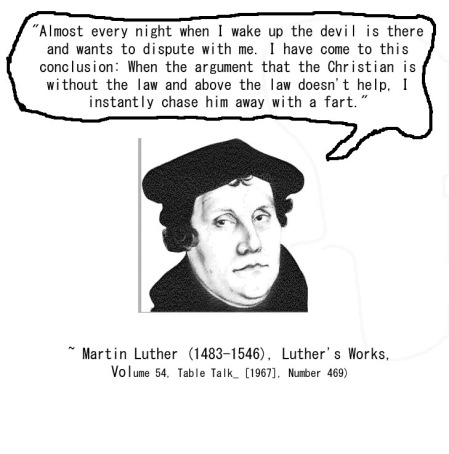 luther-copy2