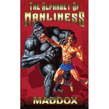 the20alphabet20of20manliness-786268