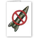 no_rockets_card-p137409799910144276a7iof_125