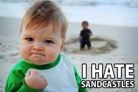 hate_sandcastles-2