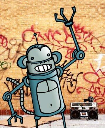 robotmonkey11