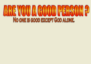 are_you_a_good_person_t_shirt-ra6b4ecd19e654dd583426387cdc9f877_k21al_307