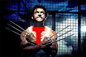 Wolverine-origins-fl