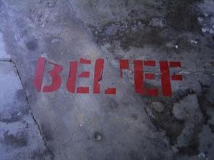 belief1