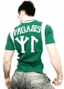 Pagans-1