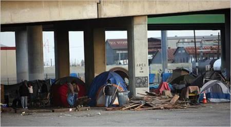 shanty-1