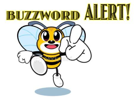 buzzz