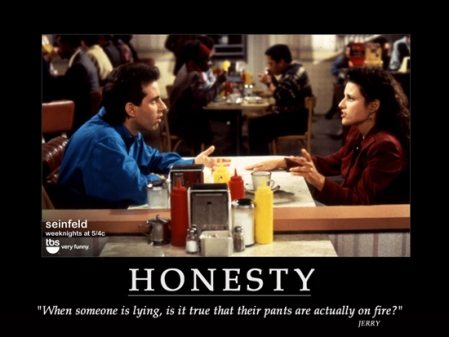 national-honesty-day