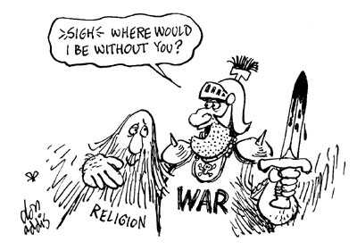 religion_and_war_cartoon