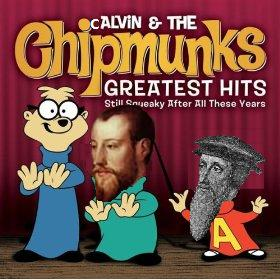 Calvinandthechipmunks