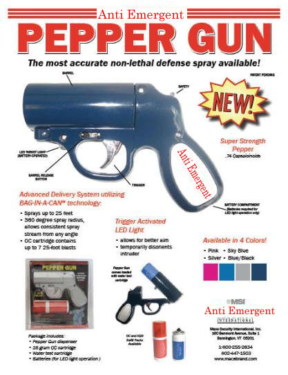 Mace-Pepper-Spray-Gun-417x542