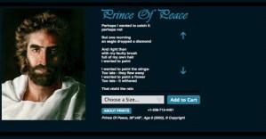 prince-620x323