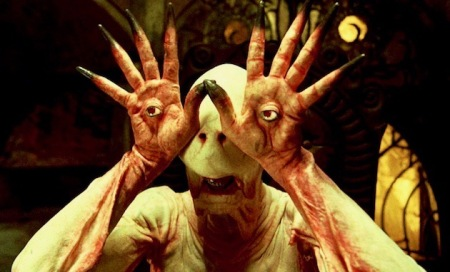 pans-labyrinth-pale-man