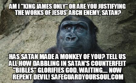 kjb-meme-monkey-kjvo