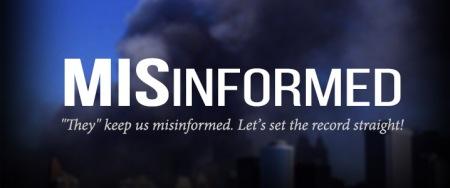 misinformed_blogimage