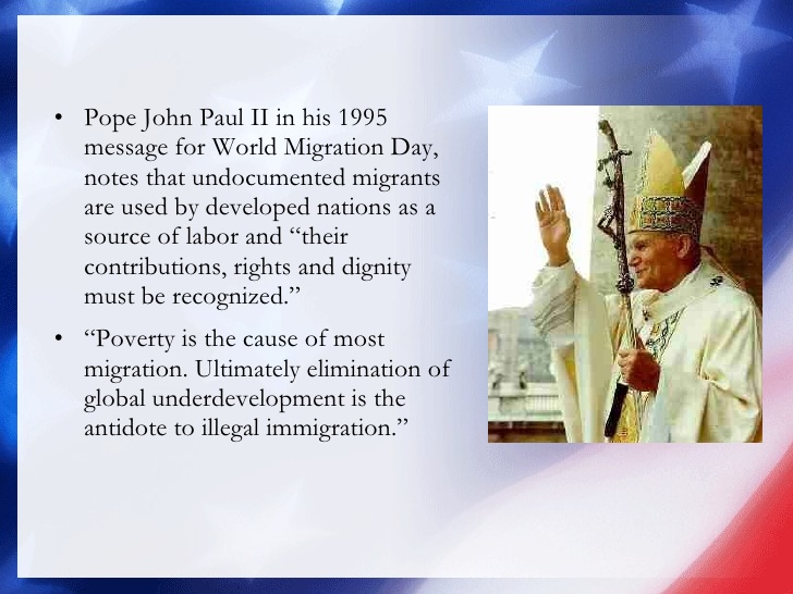 immigration-and-catholic-social-teaching-17-728