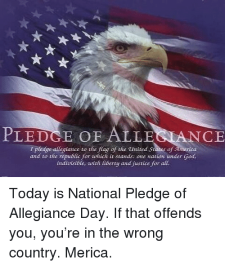pledge-of-allegiance-i-pledge-allegiance-to-the-flag-of-36113470
