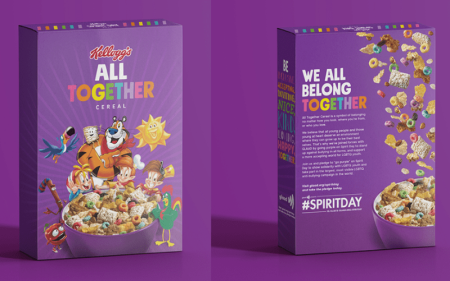 BelongTogetherCereal