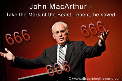 macarthur_666