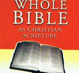 preaching-the-whole-bible-as-270x250