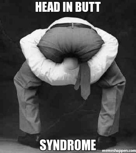 Head-in-butt-Syndrome-meme-21012