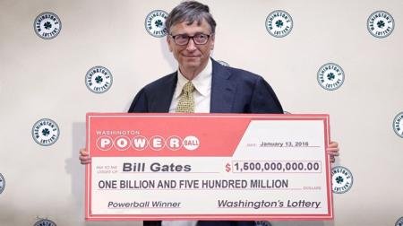 Bill-gates-win-powerball