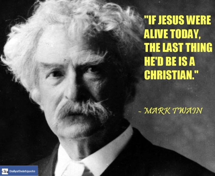 797080988-34-atheist-quotes-e1367207403846